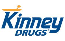 Kinney