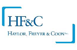 Haylor, Freyer & Coon