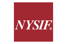 NYS Insurance Fund