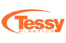 Tessy Plastics