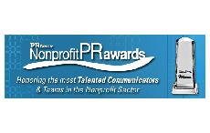 NonprofitPRawards