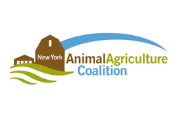 Animal Agriculture Coalition