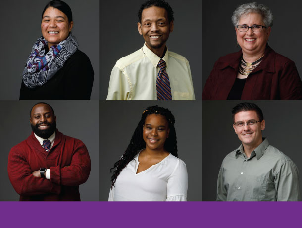 Aetna – One Advocate Launch