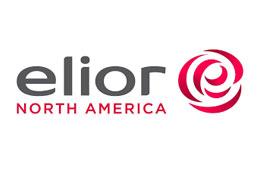 Elior North America
