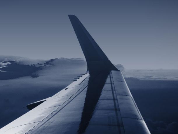 UTC Aerospace Systems – Farnborough Airshow