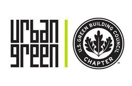 Urban Green Council