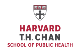 Harvard University Chan School of Public Health