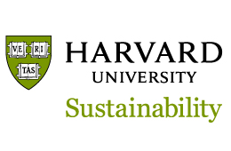 Harvard Office of Sustainability