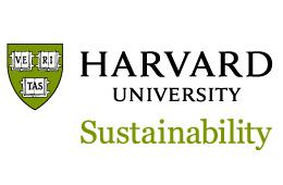 Harvard Office of Sustainability