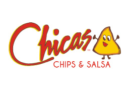 Chicas Chips & Salsa