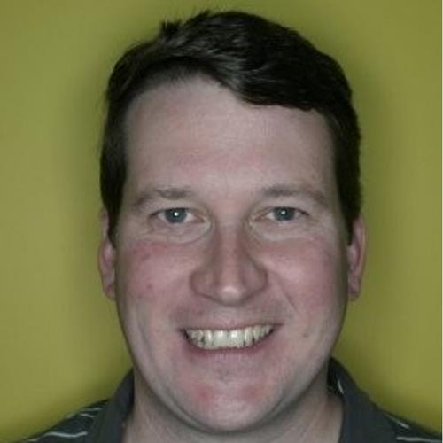 Craig Westervelt