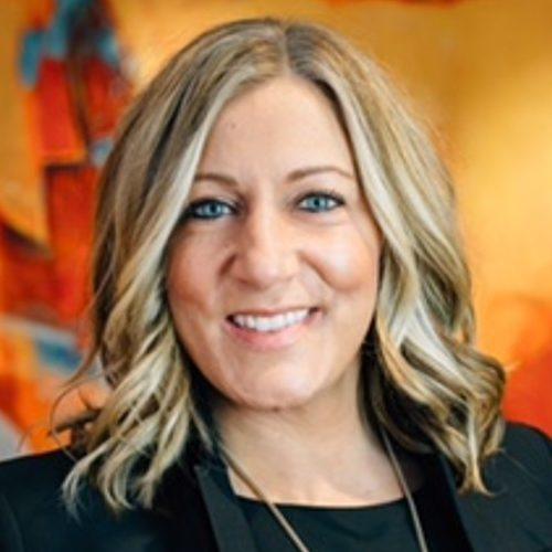 Kathy Phelps